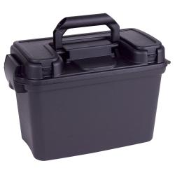 Medium Gear Box with Tray - 13
