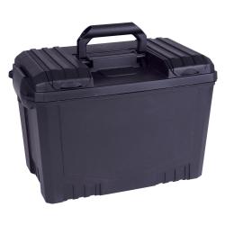 Large Gear Box - 16