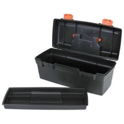 Lil Brute™ Utility Box