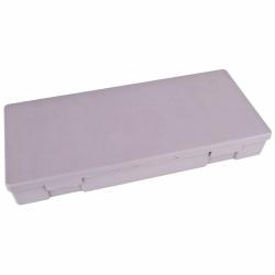 V-Series Chemical Resistant Box - 17