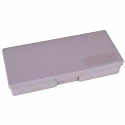 V-Series Chemical Resistant Box - 10