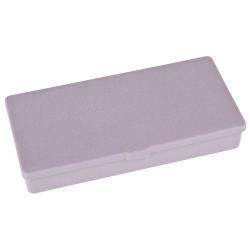 V-Series Chemical Resistant Box - 7