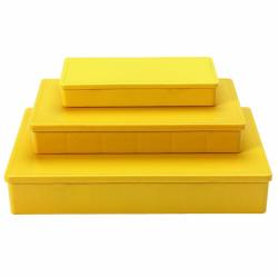 M-Series Boxes