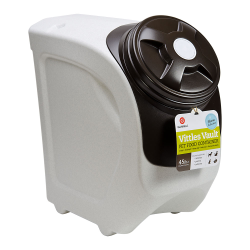 12 Gallon Stackable Vittles Vault® Container