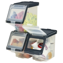 Food Storage Containers Category Plastic Food Storage Containers