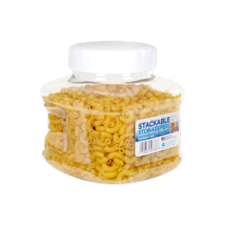 32 oz. Stackable Stor-Keeper Container & Lid
