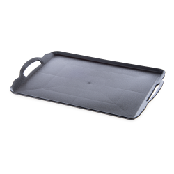 Dinex® Room Service Tray with Handles