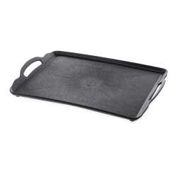 Dinex® Room Service Trays with Handles
