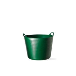 0.1 Gallon Green Micro Tub