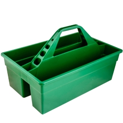 Green Tote Max Tote Caddy - 17