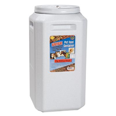 20 Gallon Vittles Vault®