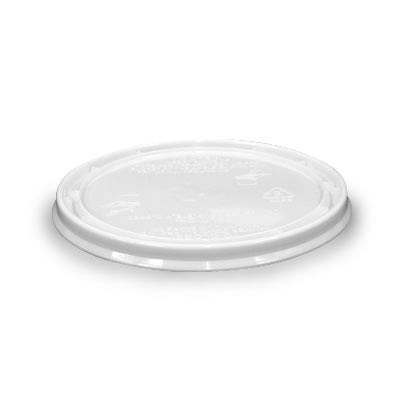 Pryoff Lid for 32 oz. Container(#81737)