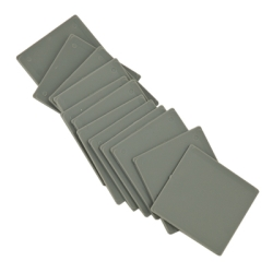 Divider Packs for 54391