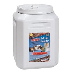 13 Gallon Vittles Vault®