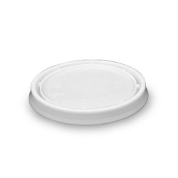 Pryoff Lid for 8 oz. Container(#81735)