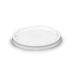 Pryoff Lid for 16 oz. Container(#81736)