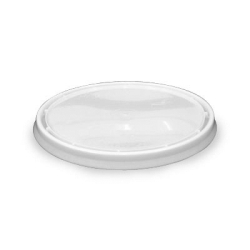 Pryoff Lid for 64 oz. Container(#81738)