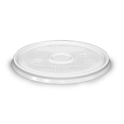 Pryoff Lid for 1 Gallon Container(#81739)