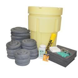 60 Gallon Spillkit™ Universal/General Purpose
