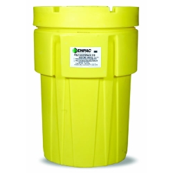 Poly-Overpack ® 110 Salvage Drum