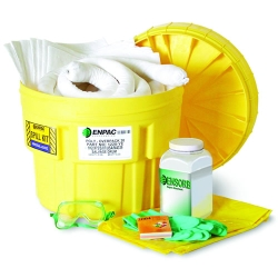 20 Gallon Spillkit™ Universal/General Purpose