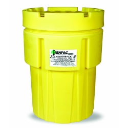 Poly-Overpack ® 65 Salvage Drum for 30 Gallon Drums