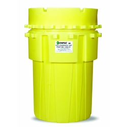 Poly-Overpack ® 180T Overpack Drum