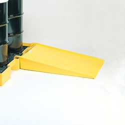 Low Profile Ramp - 45.5