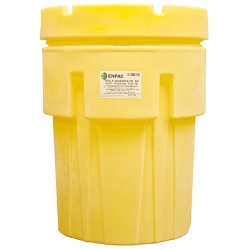 Poly-Overpack ® 95 Salvage Drum for 55 Gallon Drums