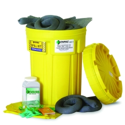 30 Gallon Spillkit™ Universal/General Purpose