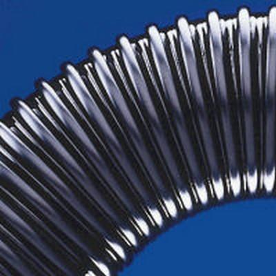 J-13 Low Cost Low Density Polyethylene Flexible Hose
