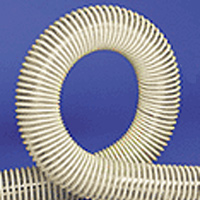 SDH Static Dissipation Flexible Duct and Cuffs