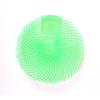 Light Green/Winter Frost Urinal Screen
