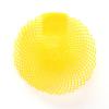 Yellow/Citrus Urinal Screen