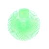Green/Cucumber Melon Urinal Screen
