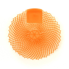 Orange/Tropical Mango Urinal Screen