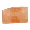 Orange/Tropical Mango Urinal Clips