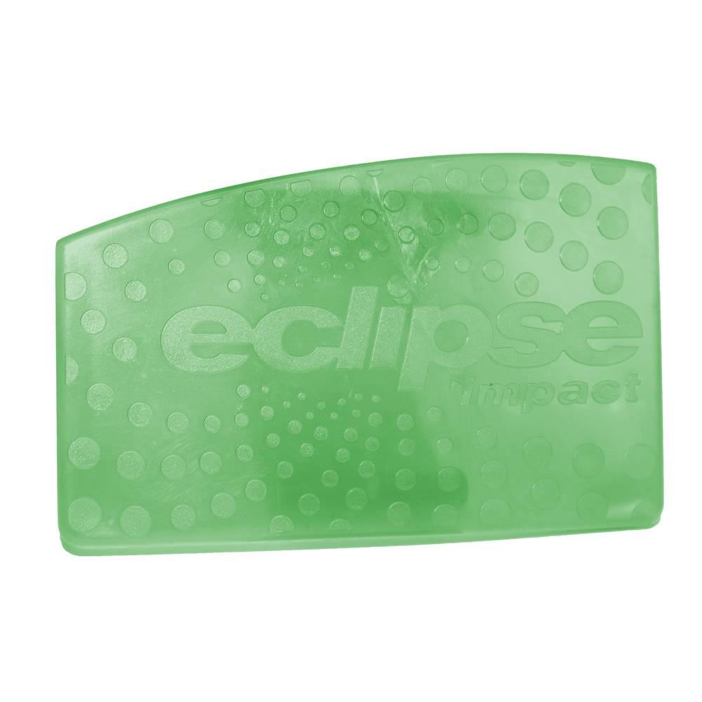 Green/Cucumber Melon Urinal Clips