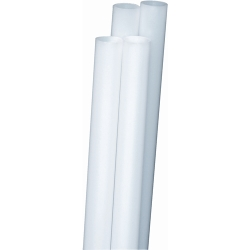 DrumQuik ® 990mm Long Dip Tube for IBC's