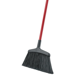 """15"""" Libman ® Wide Commercial Angle Broom"""