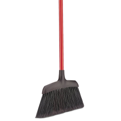 "13"" Libman ® Commercial Angle Broom"