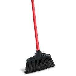 "10"" Libman ® Lobby Broom"