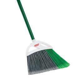 """13"""" Libman ® Large Precision Angle ® Broom"""