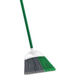 """11"""" Libman ® Precision Angle ® Broom"""