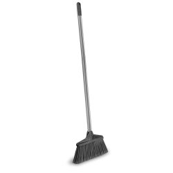 "10"" Libman ® Housekeeper Value Upright Broom"