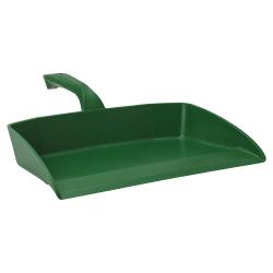 Green Vikan ® Dustpan