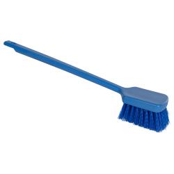 ColorCore Blue 20
