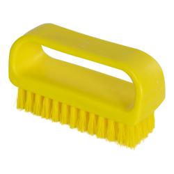 ColorCore Yellow 4