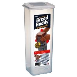 Buddeez ® Sandwich Size Bread Buddy