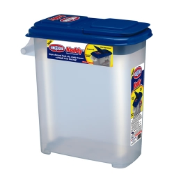 Buddeez ® 32 Quart Kingsford ® Kaddy Bag-In Dispenser